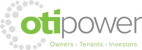 OTI Power